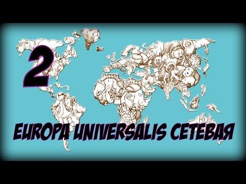 Смотреть фильмы и сериалы онлайн бесплатно, новинки кино в