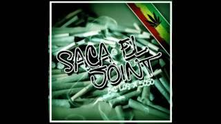 Big Los & 5050 - Saca El Joint