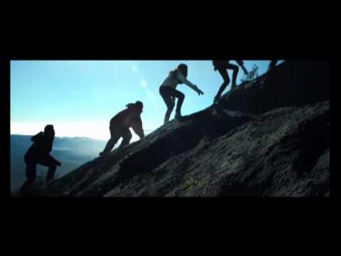 download film 5cm indonesia full movie mp4