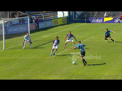 Liverpool M. Fenix Goals And Highlights