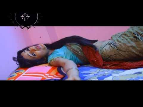 HD चोली परेशान करेला   Choli Pareshan Karela   Nirala   Bhojpuri Hot Song   भोजपुरी लोकगीत