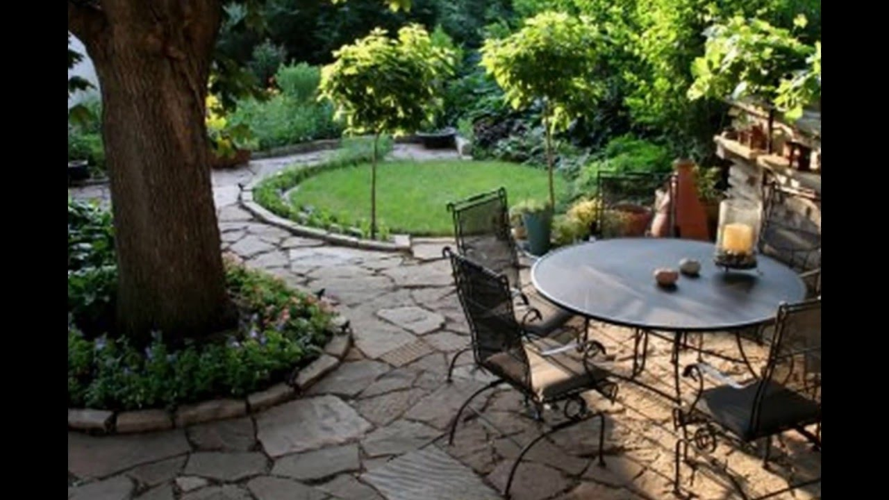 Desert Landscape Design | Desert Landscape Design Ideas | High Desert  Landscape Design Nice Look