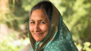 Savitri jindal, net worth, contact details, Age, Husband, Children, Family, Biography