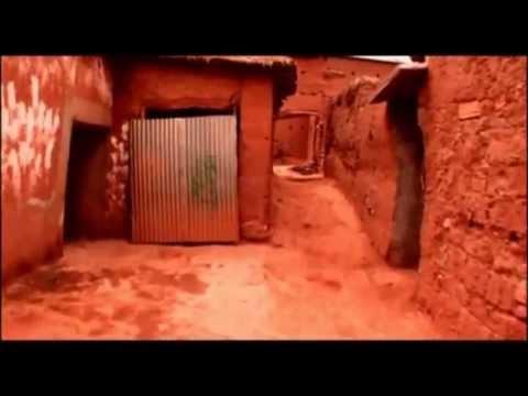 Morocco Marrakech LIFE