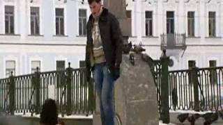 К Дню Св. Валентина.