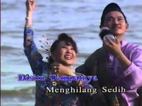 Sakura Teng Greatest Hits - Di Tanjung Katong