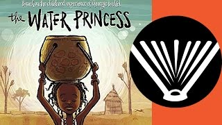 New Movies Like The Water Princess Recommendations