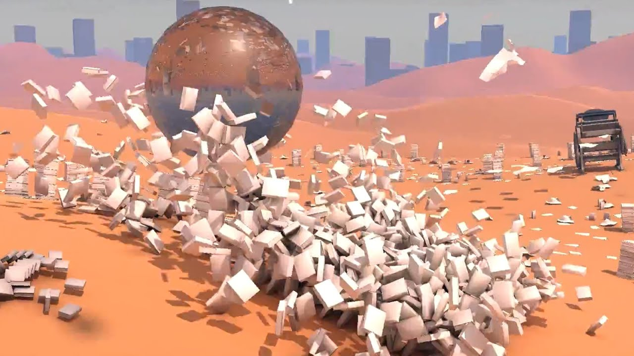 Orange Clignotant - STRADA LEX 67440