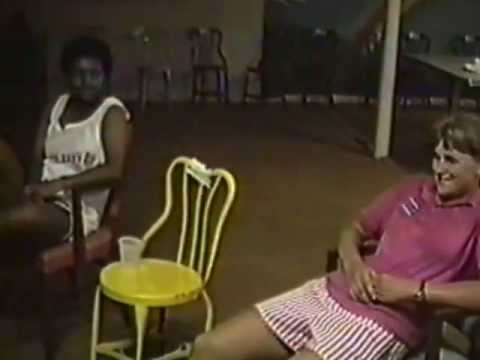 Marydale video:  1988 By Dave Bartlett