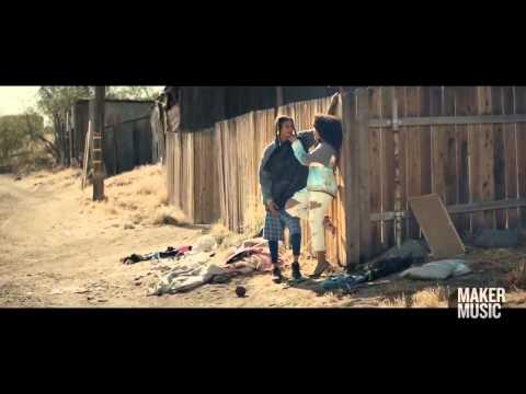 MapeiDon't WaitOfficial Music Video