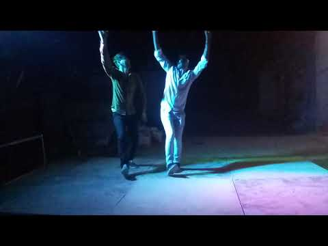 Meena wati dance  Sonu Dhigawara   Mob-:9116409547