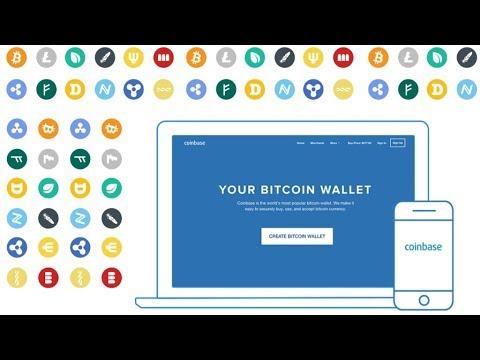 bitcoin ár uk mi a legbiztonságosabb bitcoin csere