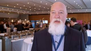 DDF Summit Berlin 2017 - Summit Content