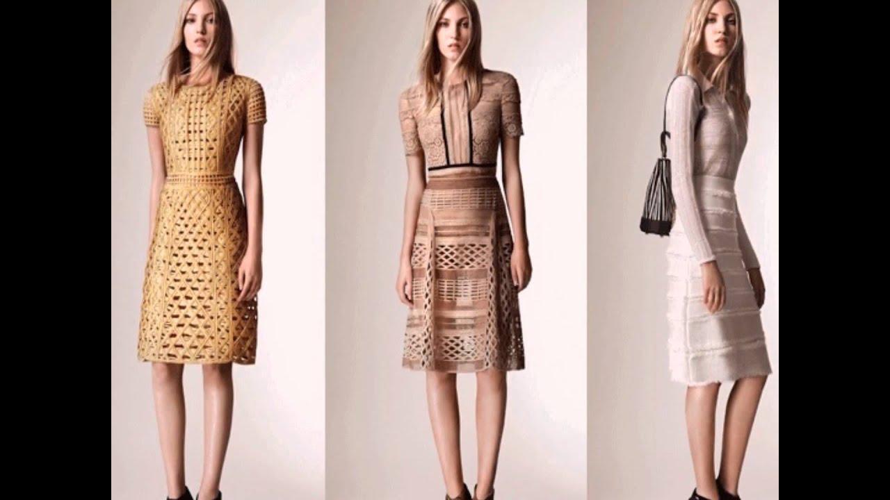Resultado de imagem para tendencias da moda 2016