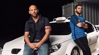 Taxi 5 : Franck Gastambide dévoile le scénario