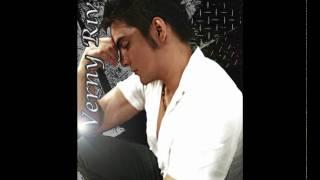 Estoy Enamorado COVER Vers Romantica  2011- Verny Rivas
