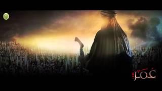"""""""Достоинства Умара ибн аль-Хаттаба"""""""