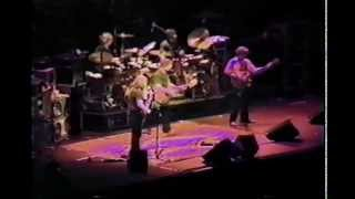 Good Lovin - Grateful Dead - 5-13-1981 Providence, RI set2-19