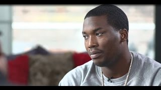Meek Mill Apologizes To The Game, Beanie Sigel, and Drake!