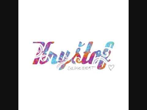 Kryštof - 02 - Srdcebeat - 2015 + Text v popisku