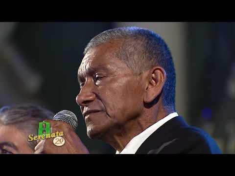 Serenata | Celebración 20 Años