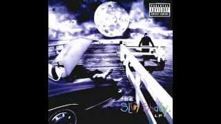 Eminem - The Slim Shady LP - 7 - 97