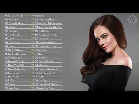 Lagu Barat Terbaru 2020 Terpopuler Di Indonesia 🌻 Lagu Pop 2020 🍁 New Songs 2020