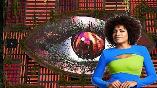 BIG BROTHER CANADA SECRETS: Arisa Cox on diversity, jury house & cliffhangers