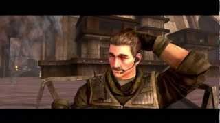 Rogue Warrior - Gameplay Walkthrough Part 8 - ENDING (Xbox 360/PS3/PC) [HD]