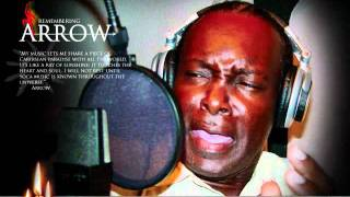 Download Edwin Yearwood's Tribute To Arrow MP3 song and Music Video