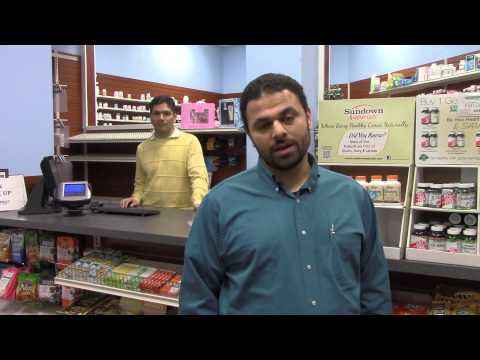 MG Pharmacy Fax Services