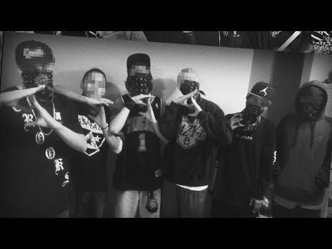 Terror Squad 101: A Look Inside The Saskatchewan Gang