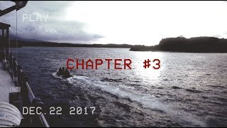 Gambar cover I-VLOG #3 : LABUAN BAJO DAY 1