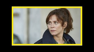 Marcella series 2 episode 8 review