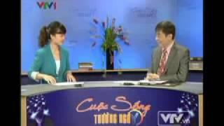 Thảo dược Methi ổn định đường huyết rất tốt - trên VTV1