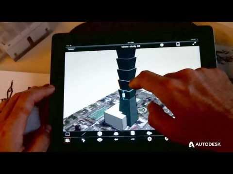 Top 10 Technical Apps for Architects