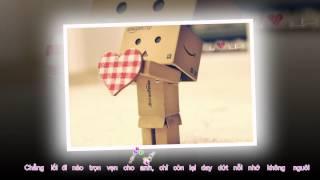 Còn Đâu Vòng Tay ★ Chu Bin Ft Lynk Lee [MV+Kara]  (FULL-HD)*¨¨*•♪ღ♪♫