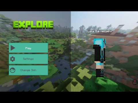 игра explorer