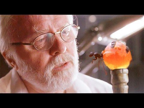 Jar of honey not for diabetics - 3 1