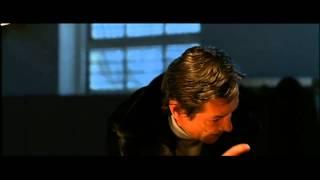 Монолог 03 из фильма 12