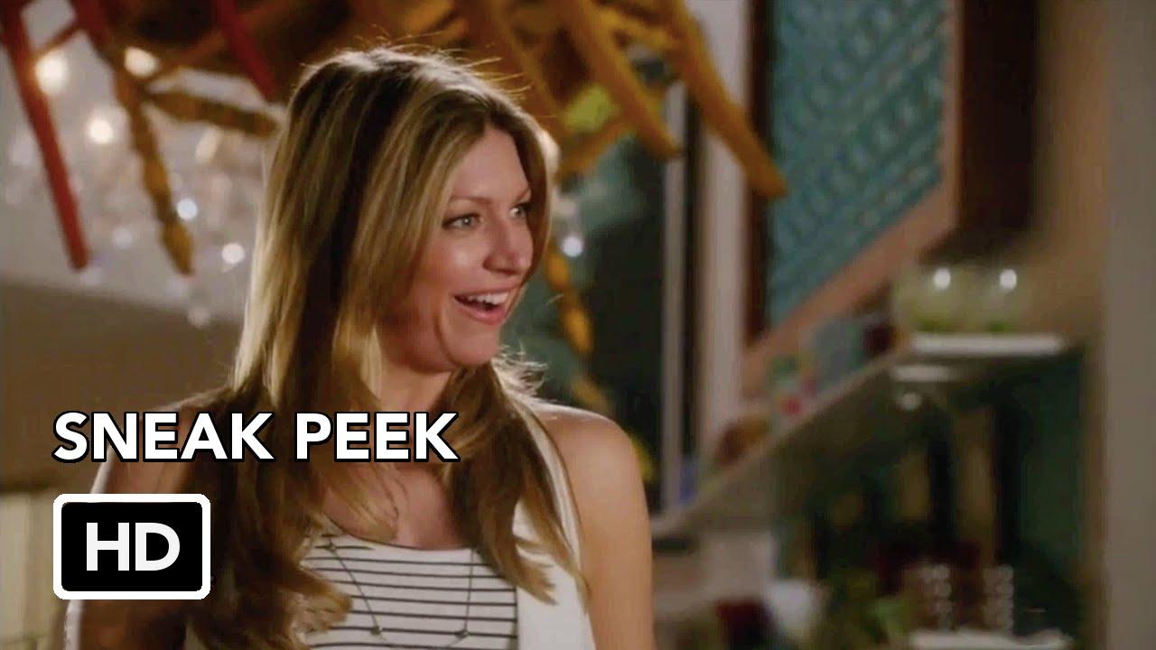 "Download Mistresses 2x12 ""Surprise"" Sneak Peek (HD)"