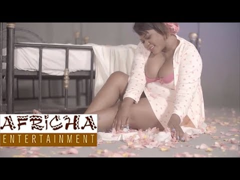 Tugenda Komawa by Mary Bata New Ugandan Music 2017 thumbnail