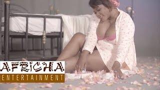 tugenda-komawa-by-mary-bata-new-ugandan-music-2017