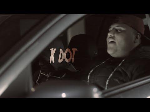 Kdot - Pound Cake (Remix) Shot By @Motion21Ent