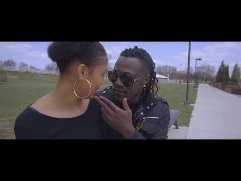 Tman Williams - Who Born You (Official video) 2018 Liberian music