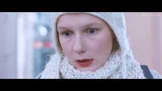 Трейлер Мама дорогая (2016)