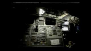 STS-86 Day 06 Highlights