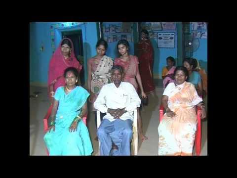 Gondi Vivah (Chhattisgarh) Part-2