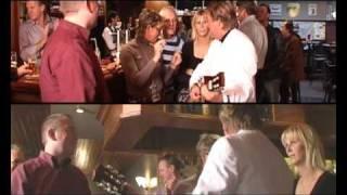 Wim Ravell VS. CDV (Hé Komaan - Remix 2008)