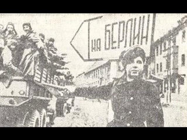 Изображение предпросмотра прочтения – ОльгаЩетинина представляет буктрейлер кпроизведению «Сын артиллериста» К.М.Симонова